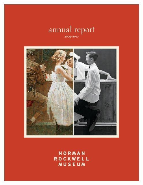 Norman Rockwell Proud Teacher Print THE SCHOLAR