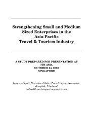 SME Study Imtiaz Muqbil (PDF, 263.1 kB) - ITB Asia