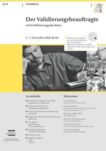 Referenten - GMP-Navigator