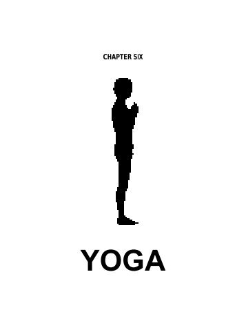 Year II-Chap.6-YOGA - Ygic.us