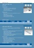 Katalog izdelkov URSA SECO PRO - Page 3