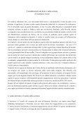 Considerazioni sul mito e sulla scienza - Senecio.it - Page 3