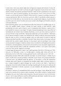 Considerazioni sul mito e sulla scienza - Senecio.it - Page 4