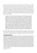 Considerazioni sul mito e sulla scienza - Senecio.it - Page 6