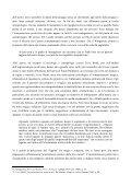 Considerazioni sul mito e sulla scienza - Senecio.it - Page 7