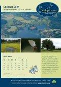 Eine einzigartige Landschaft - im Biotopverbund - Seite 5