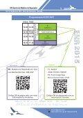 Boletim do resumo e programas (XIV EMR 2015) - Page 4