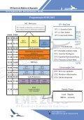 Boletim do resumo e programas (XIV EMR 2015) - Page 5