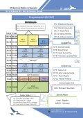 Boletim do resumo e programas (XIV EMR 2015) - Page 6