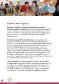 Ausbildung zur Moderatorin / zum Moderator für ... - FreiTräume - Seite 4