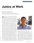 Download This Issue - Lambda Legal - Page 7