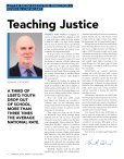 Download This Issue - Lambda Legal - Page 2