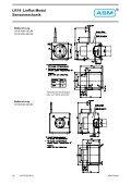 pdf-download LR19 - ASM GmbH - Seite 3