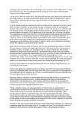 Speech delivered by Minister van Schalkwyk, South African Tourism ... - Page 2