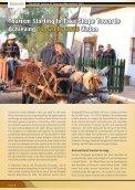Bojanala TOURISM Edition 01 February/March/April 2012 - Page 4