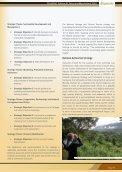 Bojanala TOURISM Edition 01 February/March/April 2012 - Page 7