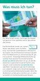 Die Arzneimittel-Box aus Ihrer Apotheke - Hohemark-Apotheke ... - Seite 3