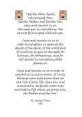Assumpta - British Province of Carmelite Friars - Page 2