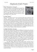 Assumpta - British Province of Carmelite Friars - Page 4