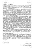 Assumpta - British Province of Carmelite Friars - Page 5