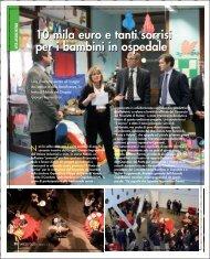 Vita Associativa pag 36_37.pdf - Unione degli Industriali della ...