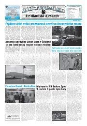 2012-mikroregion-cer.. - Frýdlant nad Ostravicí