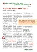 DEUTSCHE POLIZEI 4/2003 - GdP - Seite 3