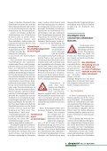 DEUTSCHE POLIZEI 4/2003 - GdP - Seite 5
