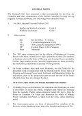 ORDO 2004 - British Province of Carmelite Friars - Page 4