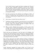 ORDO 2004 - British Province of Carmelite Friars - Page 5