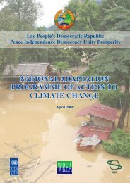 English - United Nations Framework Convention on Climate Change
