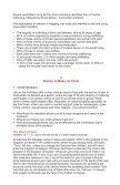 Human Trafficking - Carmelite NGO - Page 3