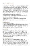Human Trafficking - Carmelite NGO - Page 5