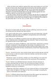 Human Trafficking - Carmelite NGO - Page 7