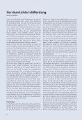 Paul Wallach - Zeit Kunstverlag - Seite 3
