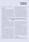 Paul Wallach - Zeit Kunstverlag - Seite 4