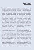Paul Wallach - Zeit Kunstverlag - Seite 6