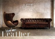 Aged Leather