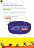 Les aides - Inserweb - Page 4