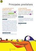 Les aides - Inserweb - Page 7