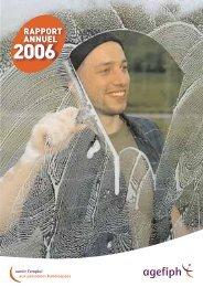 2006 - Inserweb