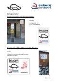 Bestellformular Stromtankstelle - Stadtwerke Ebermannstadt - Page 3