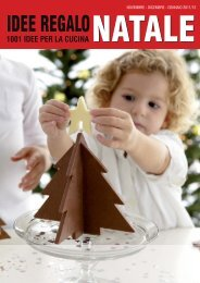 catalogo FIORE casa 2011-12