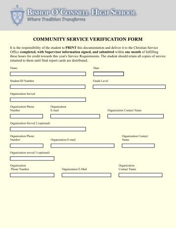 List of Competing Members Verification Form
