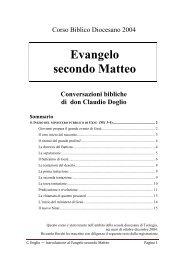 04) Capitoli 3-4 - Symbolon.net