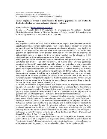 Matossian.pdf - Hecho Histórico
