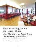 16 Junior Suiten - Falkensteiner - Seite 6