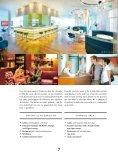 16 Junior Suiten - Falkensteiner - Seite 7