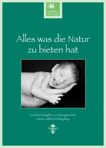 www.hopfen-apotheke.de/images/MUM&BABY.pdf
