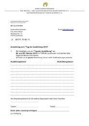  02171 73 92 11 - Unternehmerverbände Rhein-Wupper